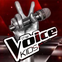 The Voice Kids 3 : Découvrez les dernières nouveautés ! 5