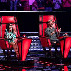 The Voice Kids 4 débute le 19 août à 21h00 6