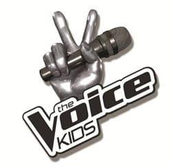 The Voice Kids : Place à l'unique soirée de battles 7