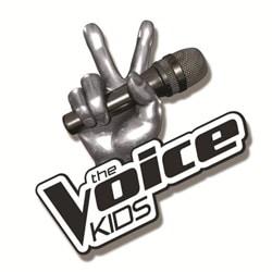 The Voice Kids : Place à l'unique soirée de battles 5