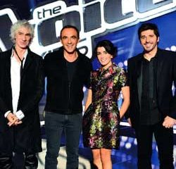 The Voice Kids : La grande finale en direct ! 7