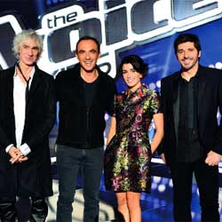 The Voice Kids : La grande finale en direct ! 5