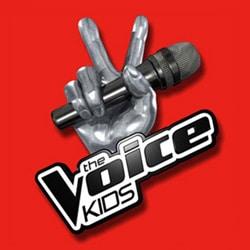 The Voice Kids débarque sur TF1 6