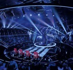 The Voice : c'est parti pour une cinquième saison ! 13