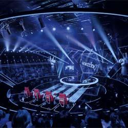 The Voice : c'est parti pour une cinquième saison ! 7