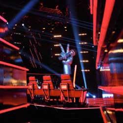 The Voice : Découvrez les nouveautés 2015 5