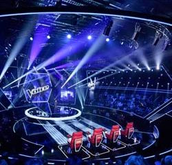 The Voice : place aux shows en direct 8
