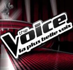 Le jury de The Voice enfin dévoilé ! 12