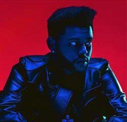 The Weeknd de retour avec les Daft Punk 9