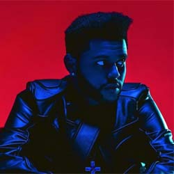 The Weeknd de retour avec les Daft Punk 5
