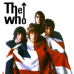Les Who en concert les 28 et 29 juin 2015 à Paris 7