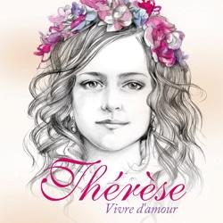 Natasha St-Pier « Thérèse, Vivre d'amour » 5