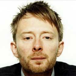 Séparation au sein du groupe Radiohead 5