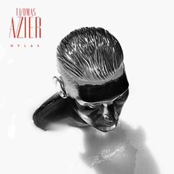 Thomas Azier dévoile l'album HYLAS