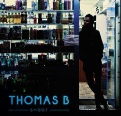 Thomas B <i>Shoot</i> 14