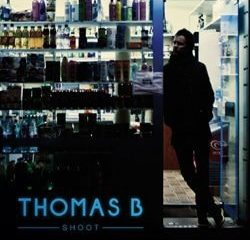 Thomas B <i>Shoot</i> 14