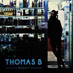 Thomas B <i>Shoot</i> 6