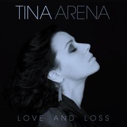 Tina Arena <i>Love and Loss</i> 7