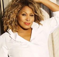Tina Turner bientôt Suisse 19