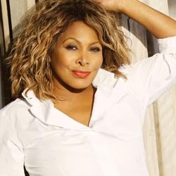 Tina Turner bientôt Suisse 5