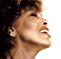 Eddy Mitchell balance sur l'état de santé de Tina Turner 5