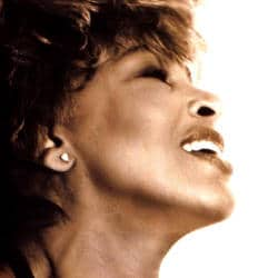 Eddy Mitchell balance sur l'état de santé de Tina Turner 6