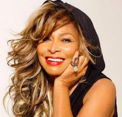 Tina Turner abandonne la nationalité américaine 17
