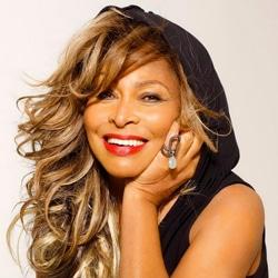 Tina Turner abandonne la nationalité américaine 5