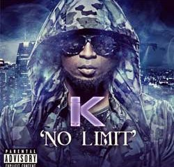 TLF <i>No Limit</i> 15