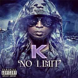 TLF <i>No Limit</i> 7