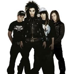 Tokio Hotel annonce 2 concerts en France en 2015 5