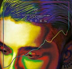 Tokio Hotel de retour avec l'album <i>Kings Of Suburbia</i> 17