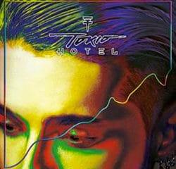 Tokio Hotel <i>Kings Of Suburbia</i> 15