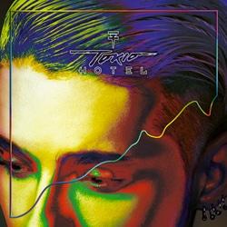 Tokio Hotel de retour avec l'album <i>Kings Of Suburbia</i> 5