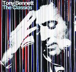 Tony Bennett <i>The Classics</i> 7