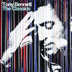 Tony Bennett <i>The Classics</i> 5
