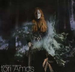 Tori Amos : <i>Native Invader</i> 5