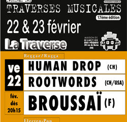 Traverses Musicales 2013 6