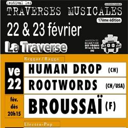 Traverses Musicales 2013 5