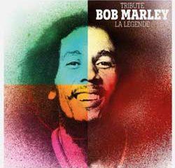Tribute Bob Marley : la Légende 8