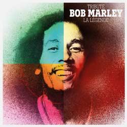 Tribute Bob Marley : la Légende 5