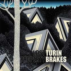 Turin Brakes <i>Lost Property</i> 5