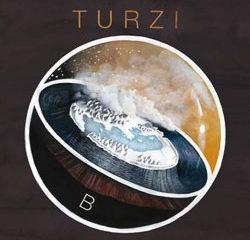 Turzi <i>B</i> 12