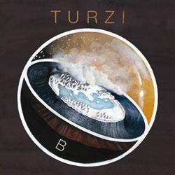 Turzi <i>B</i> 5