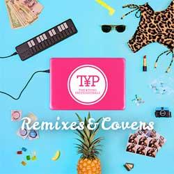 The Young Professionals <i>Remixes & Covers</i> 5