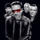 U2 de retour avec Songs Of Experience