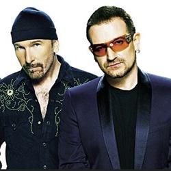 U2 s'excuse d'avoir pété les plombs 6