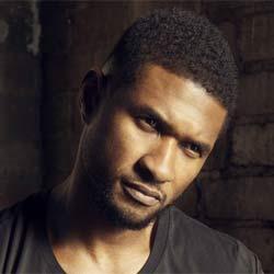 Usher fait un retour en force avec son nouvel album 5