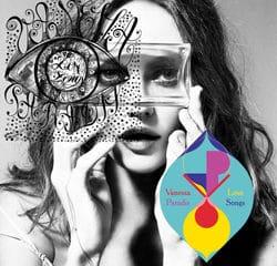 Vanessa paradis « Love Songs » 7