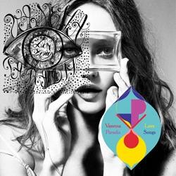 Vanessa paradis « Love Songs » 5